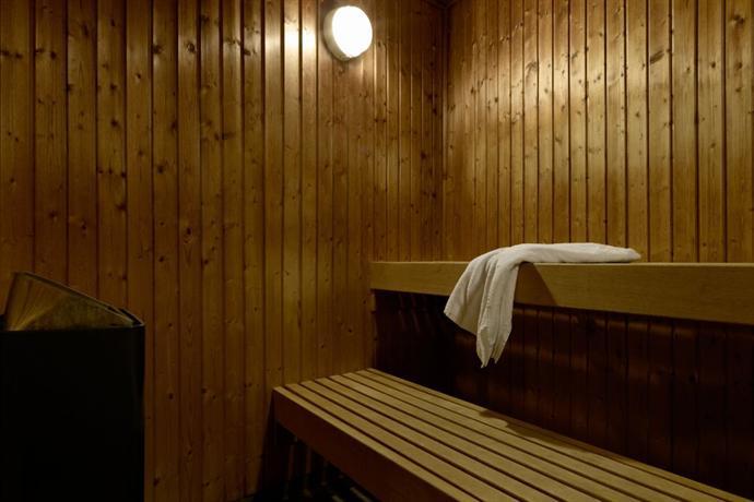 Scandic Hotel Star Lund - dream vacation