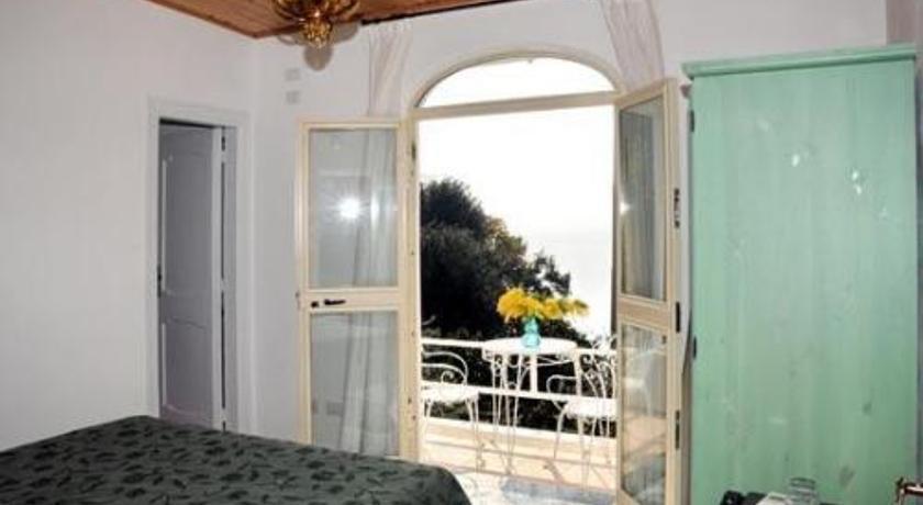 La Maliosa D\' Arienzo - dream vacation