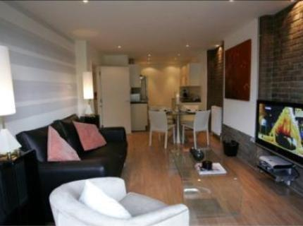 Chelmsford Serviced Apartments - dream vacation