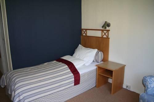 Hanko Fjordhotell & Spa - dream vacation