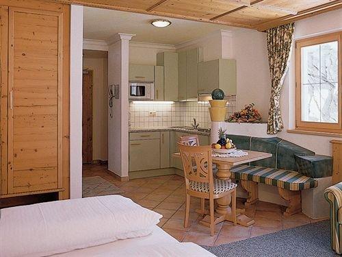Appartements Fliana Sankt Anton am Arlberg - dream vacation