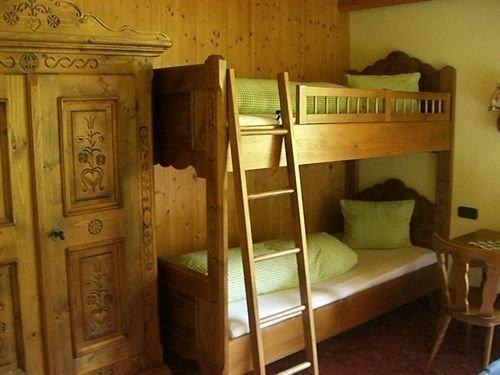 Gasthof Lendwirt Westendorf - dream vacation