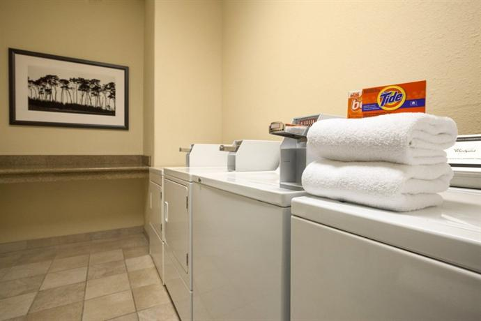 Country Inn & Suites By Carlson Jacksonville I-95 South - dream vacation