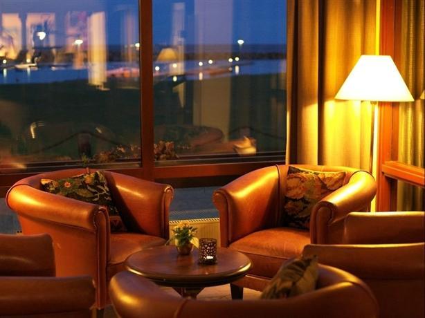 Svea Hotel - dream vacation