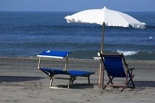 La Conchiglia - dream vacation