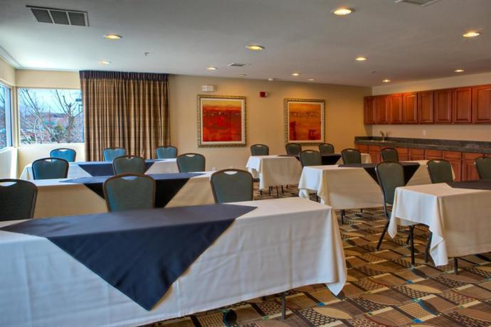 Hampton Inn & Suites Denver Tech Center - dream vacation