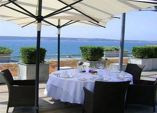 Hotel Kempinski Palace Portoroz - dream vacation