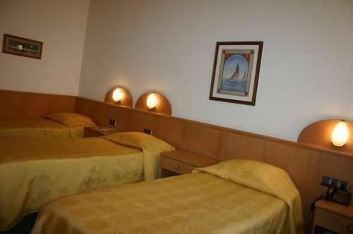 Hotel Normandy Fecamp - dream vacation