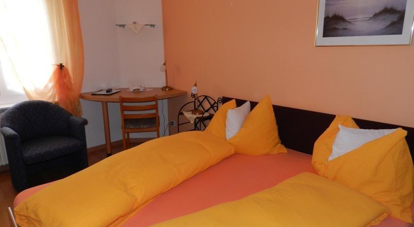 Hotel Alpina Leukerbad - dream vacation
