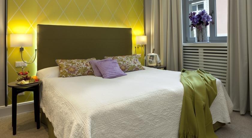 Hotel Bischofshof am Dom - dream vacation