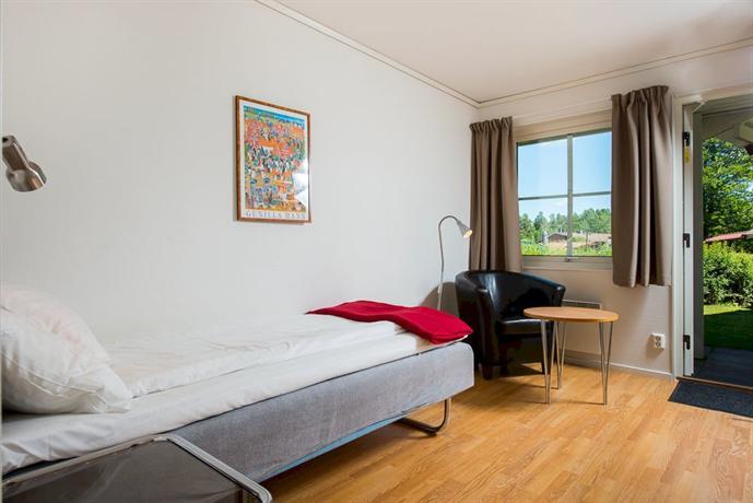 Hotell Miskarp - dream vacation