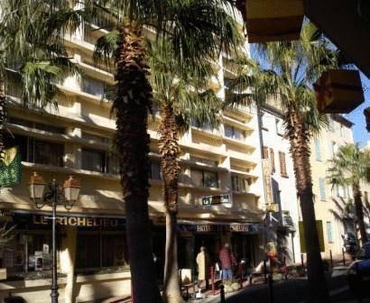 Hotel Le Richelieu Le Boulou - dream vacation
