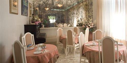 Roma Hotel Pisa - dream vacation