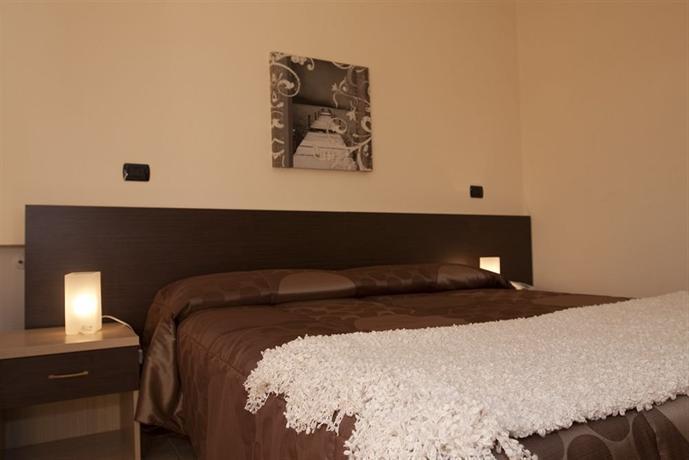 Hotel Gabrini - dream vacation