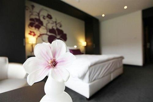 Van Der Valk Hotel Brugge Oostkamp - dream vacation