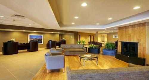 Wyndham Garden Hotel Philadelphia Airport Compare Deals