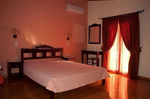 Nana Apartments - dream vacation