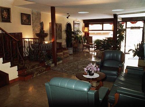 Hotel Mercedes Lloret de Mar - dream vacation