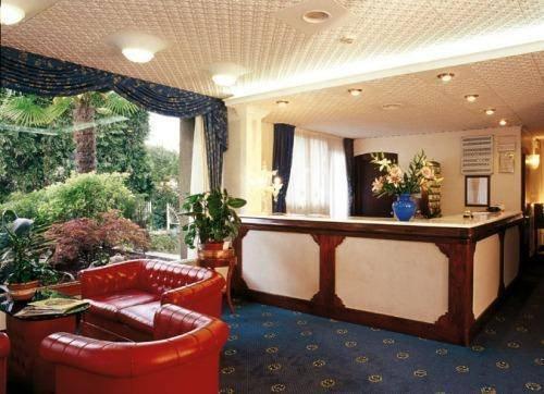Hotel Il Burchiello - dream vacation