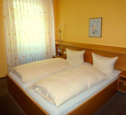 Hotel-Restaurant Wiendl - dream vacation