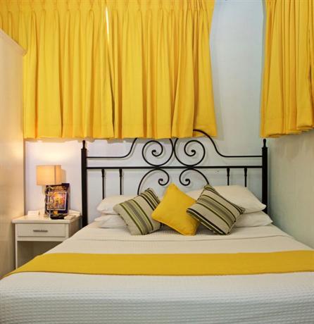 Forty Winks Inn - dream vacation