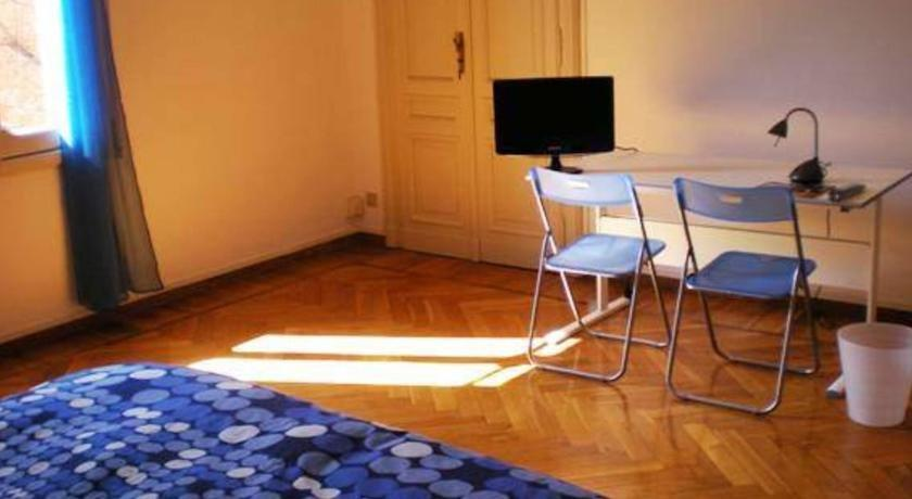 B&B Bologna Old Town - dream vacation