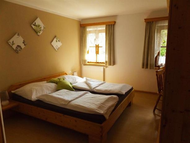 Gasthof Steinbichler - dream vacation