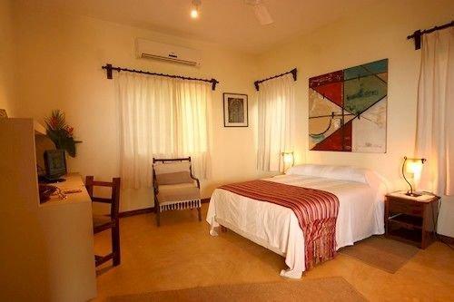 Hotel Casa Pan de Miel - dream vacation