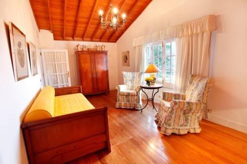 Casa Rural La Asomadita - dream vacation