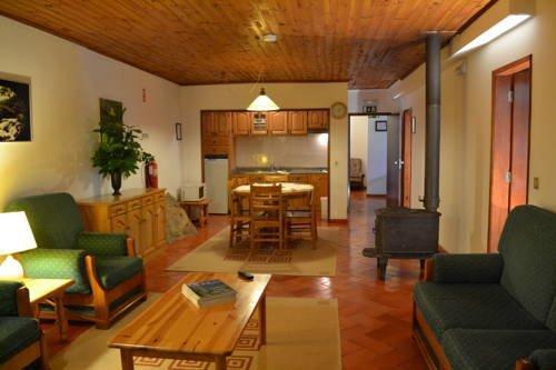 Casa Da Ponte - dream vacation
