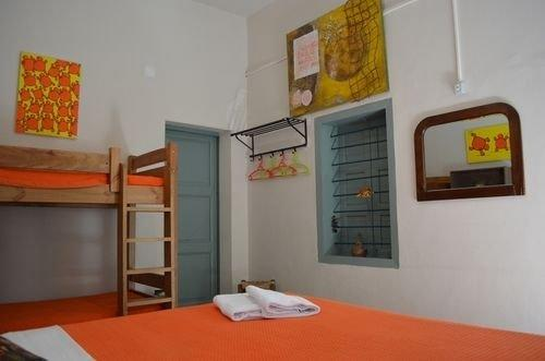 Simsim Guest House - dream vacation