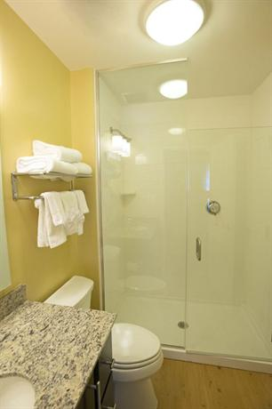 Towneplace Suites Bowling Green - dream vacation