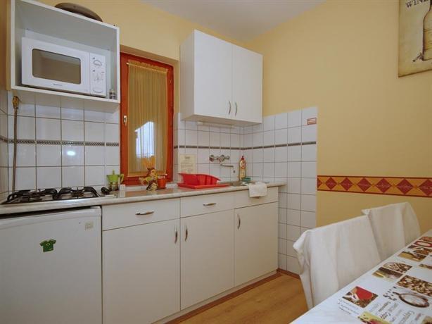 Hellasz Apartman - dream vacation