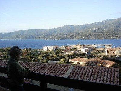 Residence Maquis Bella Vista - dream vacation