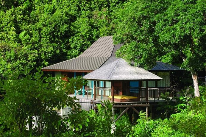 four seasons resort seychelles baie lazare compare deals. Black Bedroom Furniture Sets. Home Design Ideas
