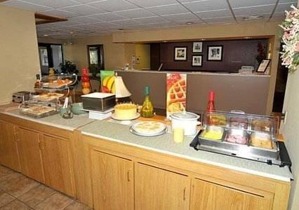 Quality Inn Grenada