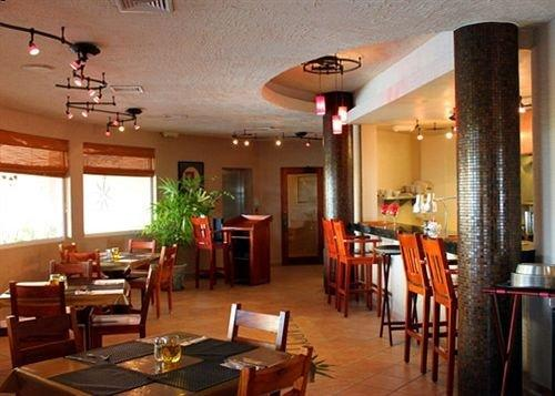 Clarion Suites Roatan at Pineapple Villas - dream vacation