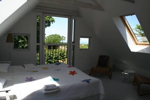 Mellby Klockargard - dream vacation