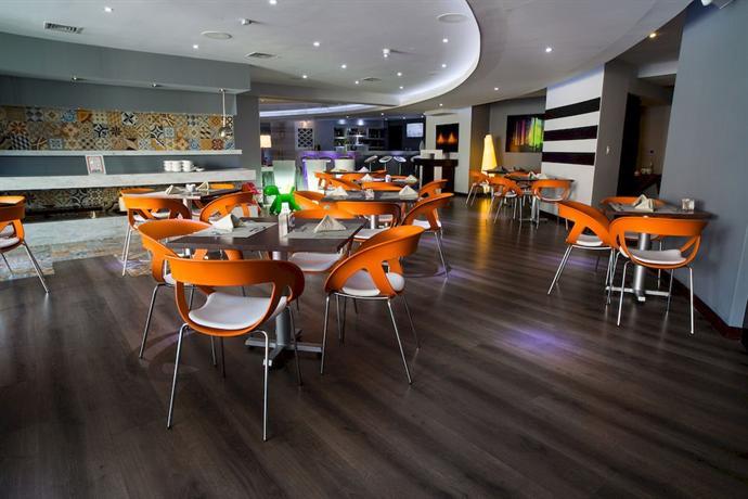 Stannum Boutique Hotel - dream vacation