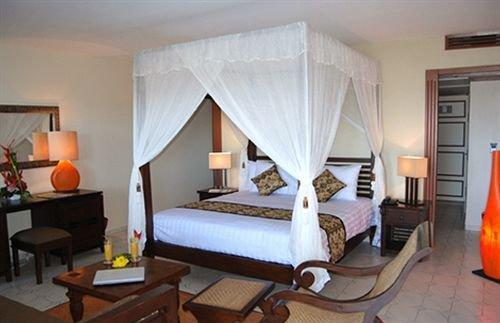 Residence La Plantation & Spa - dream vacation