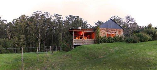 Oakhurst Farm Cottages - dream vacation