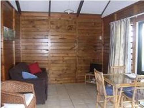 Namukulu Cottages & Spa - dream vacation