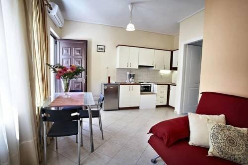 Sunday Apartments - dream vacation