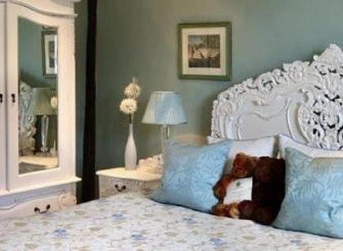 Burford House - dream vacation