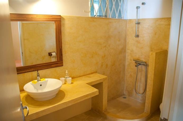 Chantauvent Guesthouse Maison d\'Hotes - dream vacation