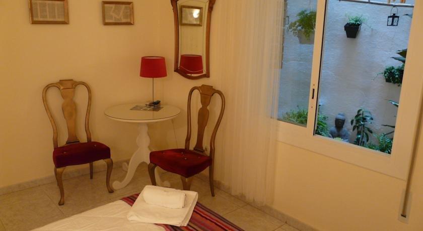 Hotel Alexandra Sitges - dream vacation