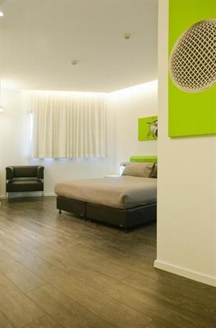 130 Rock Apartments - dream vacation