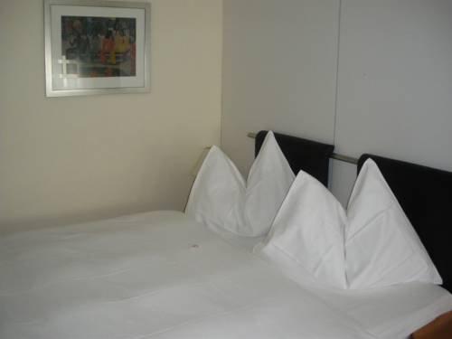 Apartments zum Lowen - dream vacation