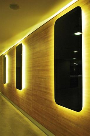 Idea Hotel Plus Savona - dream vacation