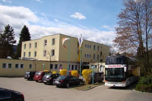 Jugend- und Familiengastehaus Villach - dream vacation